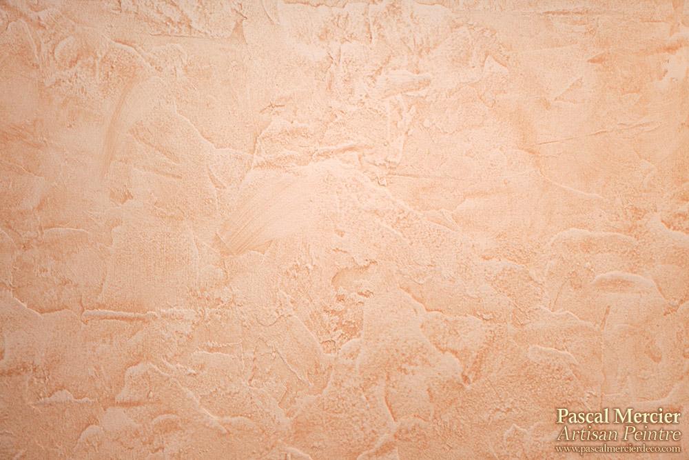 Peintre decorateur nimes bouillargues gard pascal mercier peintures renovation meuble - Peinture les decoratives ...