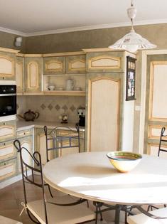 Pascal Mercier | Rénovation Cuisines | www.pascalmercierdeco.com