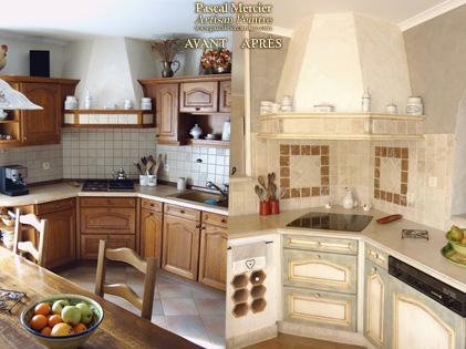 peintre decorateur nimes bouillargues gard pascal. Black Bedroom Furniture Sets. Home Design Ideas