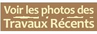 Photos des Travaux Récents | Peintre Decorateur Nimes Bouillargues Gard | Pascal Mercier